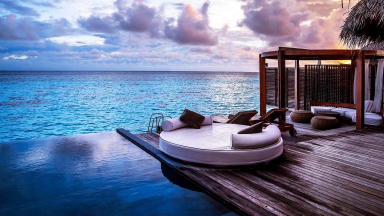 luxury-resort