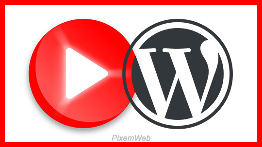 WordPress, Blogging, SEO on YouTube