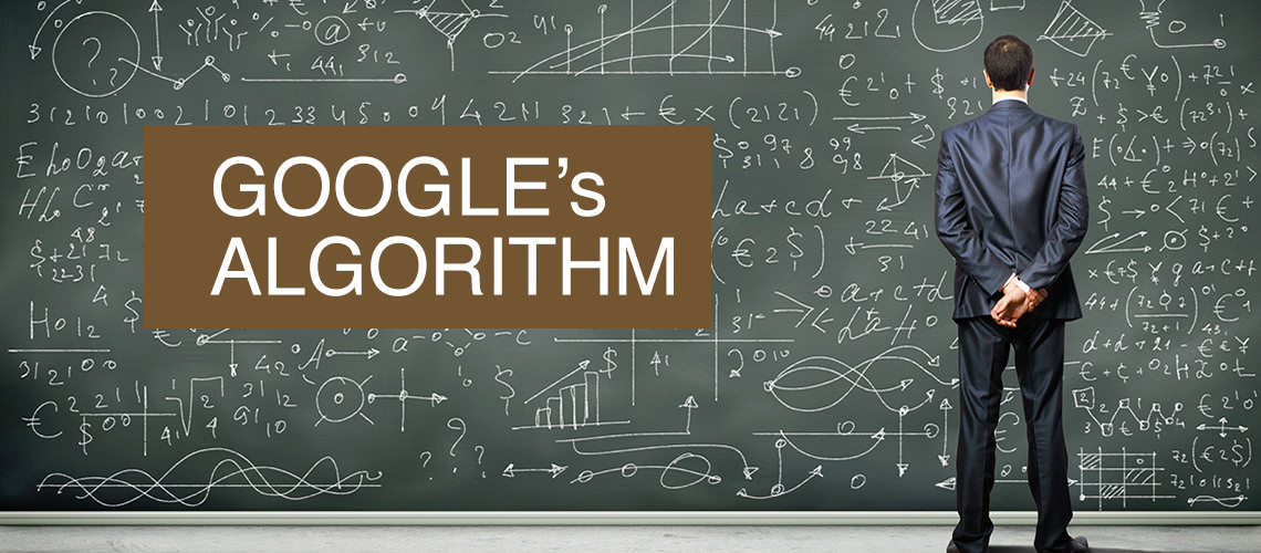 googles-algorithm
