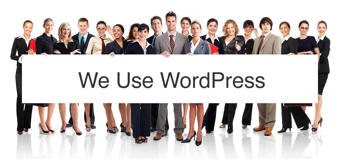 wordpress-website-users