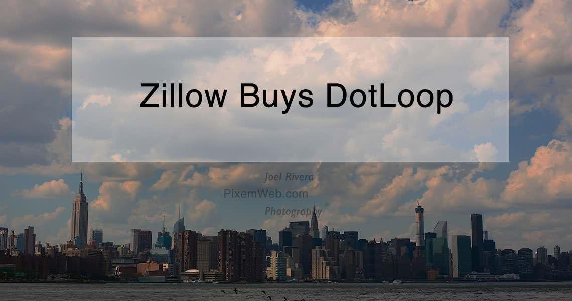zillow-buys-dotloop