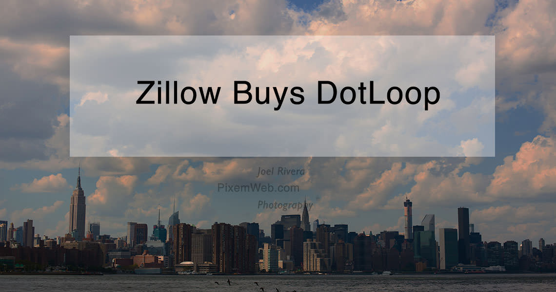 zillow-buys-dotloop