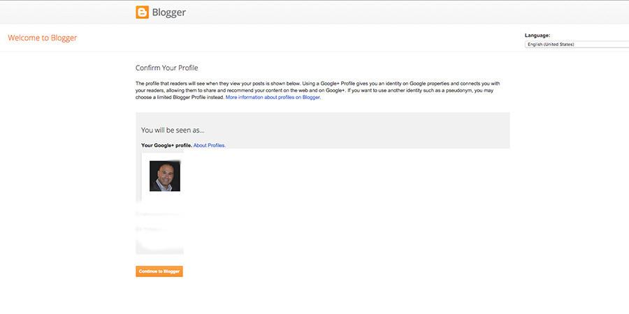 blogger-g