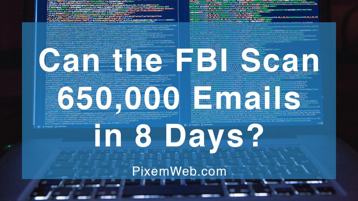 fbi-scan-emails