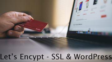 lets-encrypt-wordpress