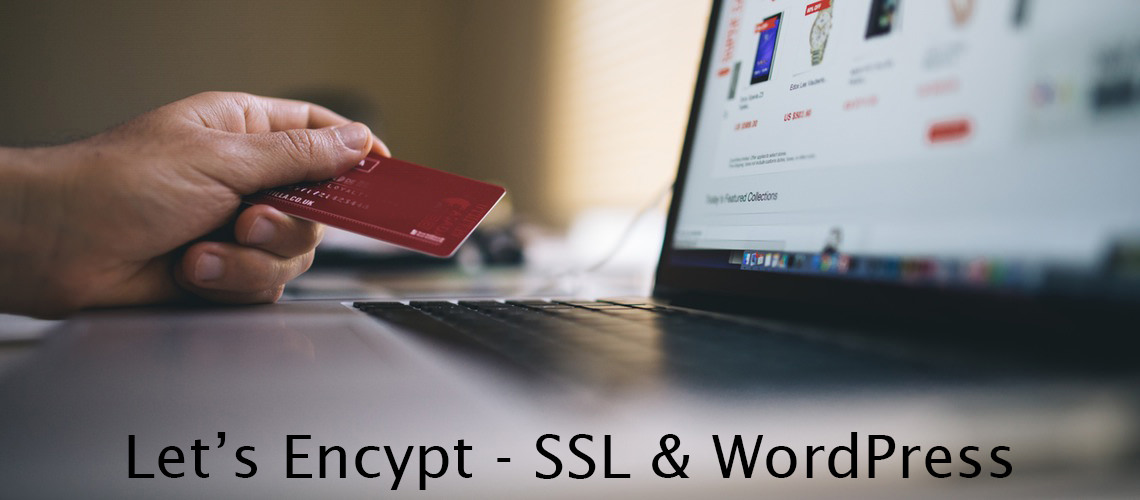 lets-encrypt-wordpress